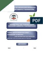 Informe_Final_de_estudiantes_Estudiantes_Pazmino_Arley.pdf