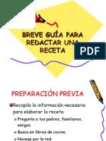 t5breve-gua-para-redactar-una-receta-1226970908499501-9.ppt