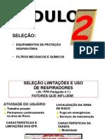 curso-ho-mod-2 (1).ppt