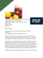 Nutrición Mental y Emocional | CarlosCorreaCoaching.com