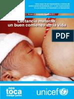 123-LactanciaMaterna2.pdf
