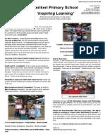 kkps newsletter oct 30