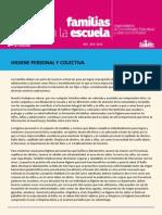 002 2015-2016 Higiene Personal y Colectiva