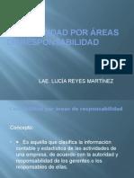 Contabilidad Por Áreas de Responsabilidad (1)