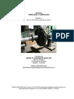 Manual Tribologia y Lubricacion (1)