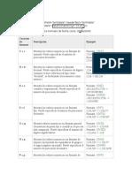 Formato de Fecha, Numero y Moneda ASP.net