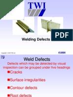 welding root cause for defects welding metals blank fishbone diagram template fishbone diagram welding defects #45