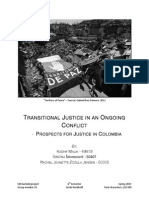 14-Transitional Justice in an Ongoing Conflict-129999 Characters