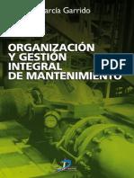 - 001 1 1 Organizacion-y-Gestion-Integral-De-Mantenimiento - Pag. 21 Al 31