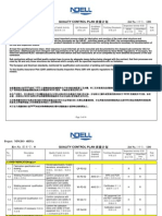 Quality_control_plan(for_study) (1).pdf