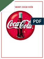 Almacen Coca