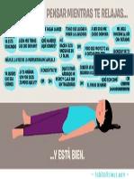 Lo-que-puedes-pensar-mientras-te-relajas..pdf