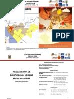7c5f5d_Reglamento Zonificación Urbana