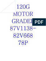 120G_87V07125