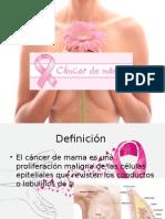 cancer de mama.pptx