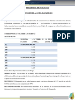 p11 Refinacion de Aceite Blanqueado