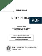 Nutrisi Ikan_9