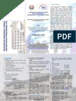 1. Leaflet Purnabakti REV 2