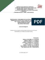 Proyecto_Ambulatorio_La_Rogeña(1)