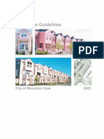 Rowhouse_Guidelines.pdf