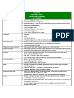 Disolucion de empresas.pdf