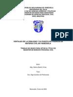 VENTAJAS de LA ORALIDAD Vivas_chourio_seleny_beatriz
