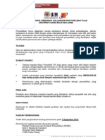 Garis Panduan IReC Fund (V2)