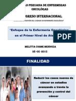 Enfoque de la enfermera oncóloga.pdf