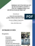 Gestion y riesgo ocupacional.pdf