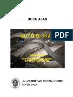 Nutrisi Ikan_1
