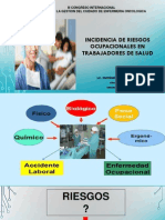 Incidencia de riesgo ocupacional.pdf