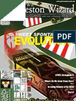 GWIZVol16SpontaneousRevolution2