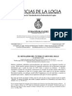 Noticias7-4
