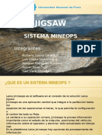 Resumen Sistema Jigsaw