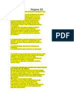 Deberes Pag 81 y 103 Libro Parkin Novena edición