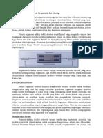 Resume Chapter 3 dan 4 sistem informasi manajemen,Kennent and Jane