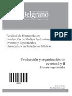 3559-marketing del audiovisual - eventos empresariales - lanuque.pdf