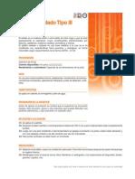 hoja-tecnica-asfalto-oxidado-tipo-iii.pdf