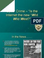 cybercrime.ppt