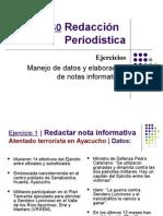 Redacción-datos Para La Redacción de Notas Informativas (1)