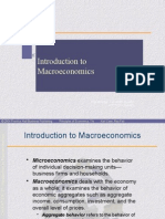 3_Introduction to Macroeconomicsv