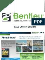 SACS_OTC_2012.pdf