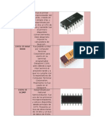 tablamicroprocesadores1-120325142443-phpapp02