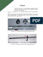 FA-03 Analysis Compilation