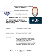 solucionario curso de extension 2010 bcrp-2