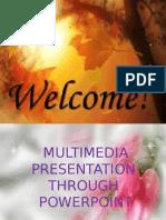 Power point presentation.pptx
