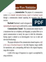 Amplitude Modulation.pdf