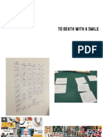 Process Crit