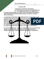 Mast. ENCARNACION Investigacion