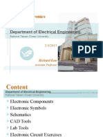 3.Basic Electronics